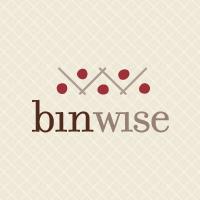 binwise - login